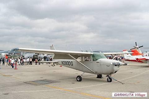 P20060505-IMG_1362