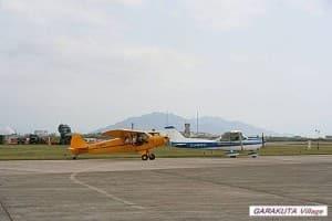 P20060505-IMG_1414