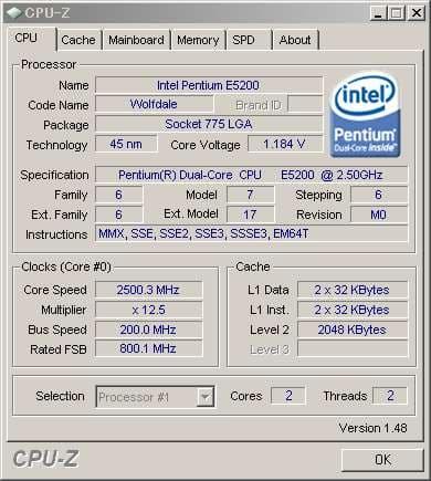20081112-CPU-Z-001