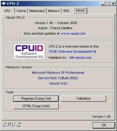 20081112-CPU-Z-006