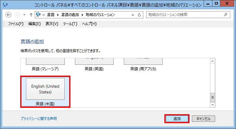 Keyboard-06