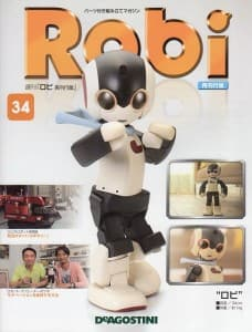 S-Robi-34-1