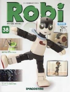 S-Robi-38-1