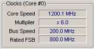 20081110-CPU-Z-001-2