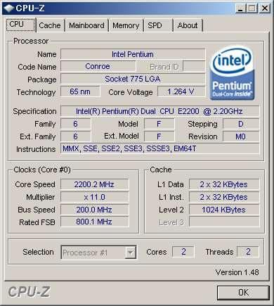 20081110-CPU-Z-001
