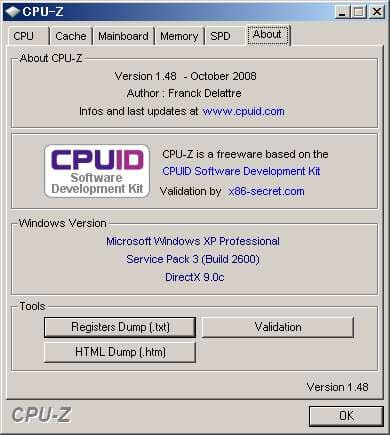 20081110-CPU-Z-006