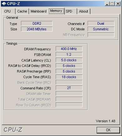 20081112-CPU-Z-004