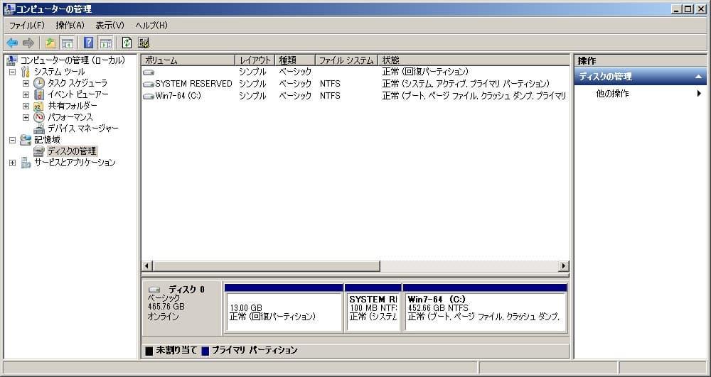 HDD320-500-11