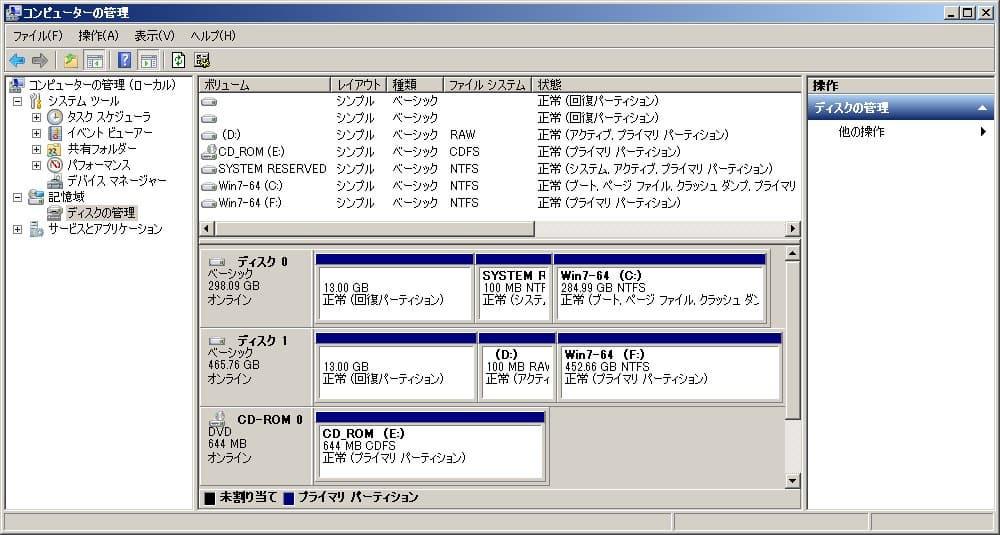 HDD320-500-6