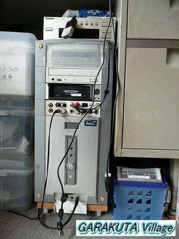 P20080322-P1020488