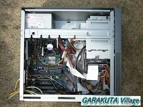 P20080322-P1020489