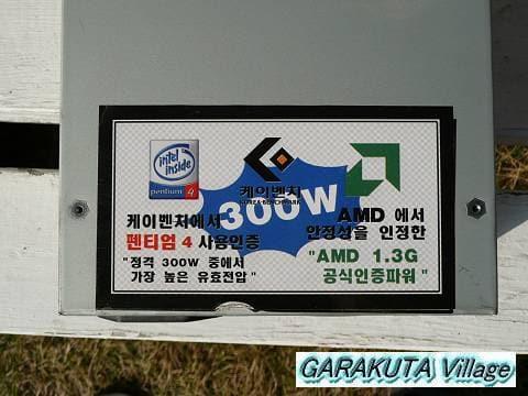 P20080328-P1020546