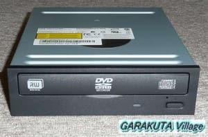 P20081008-P1070729-2