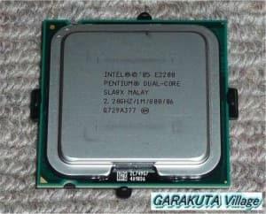 P20081008-P1070745-2