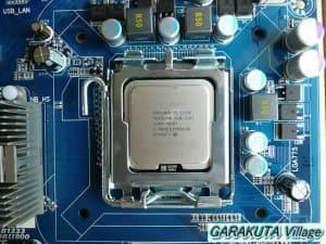 P20081008-P1070752