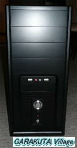 P20081010-P1070804-2