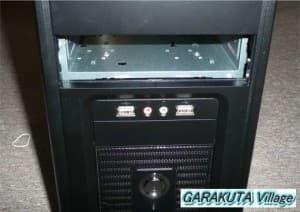 P20081010-P1070807-2
