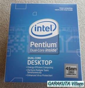 P20081112-P1080763-2