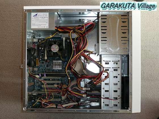 P20081209-P1090016