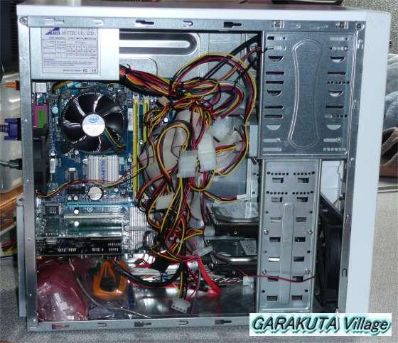 P20081212-P1090024-2
