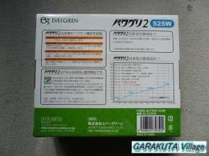 P20110130-P1100207
