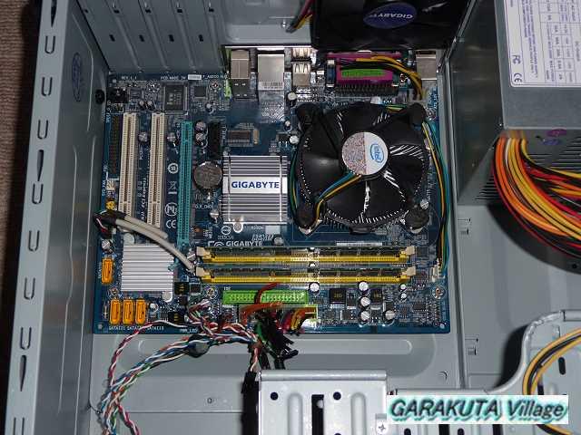 P20111221-P1140609