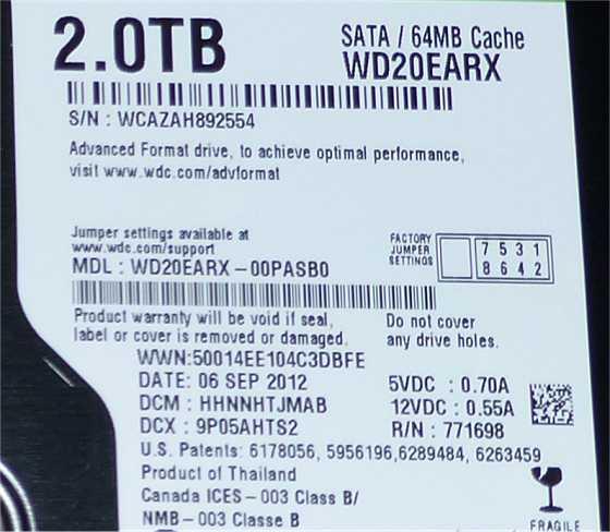 P20121014-P1000403-3