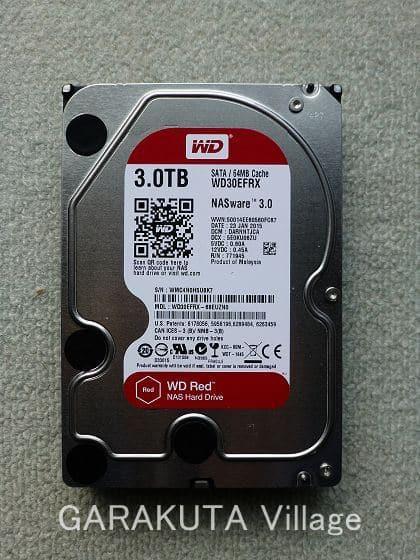 P20150219-P1080214