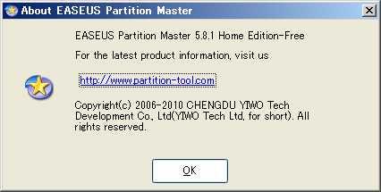 Partitions-000