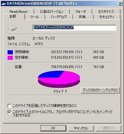 Partitions-012