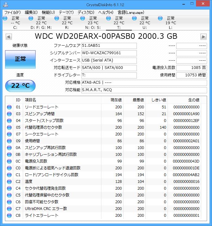 SC20150416-145839-00