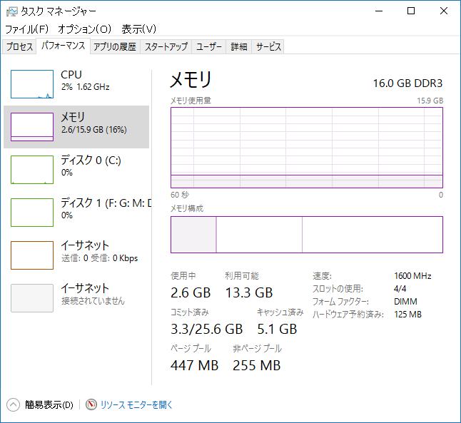 SC20151225-150739-00
