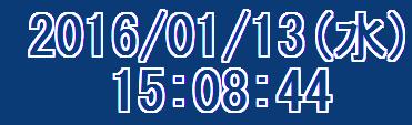 SC20160113-150844-00