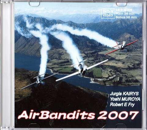 AirBandits2007-1
