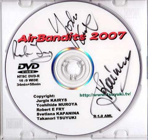 AirBandits2007-2