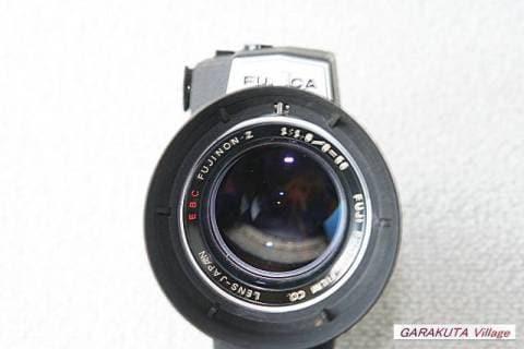 P20051231-IMG_5330