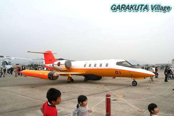 P20070505-IMG_4507
