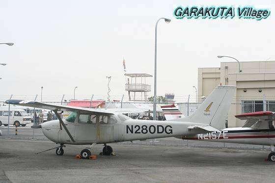P20070505-IMG_4542