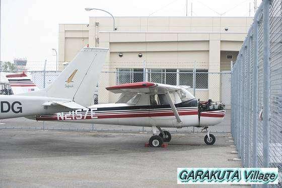 P20070505-IMG_4543