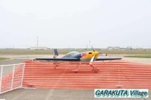 P20070505-IMG_5541