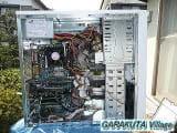 P20080328-P10205421