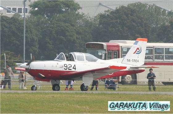 P20080518-IMG_1608-2
