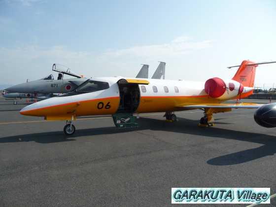 P20100919-P1080215