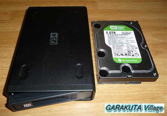 P20110110-P1100102-2