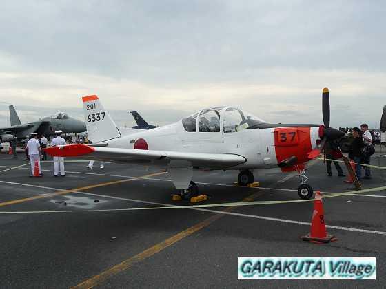 P20110918-P1130125