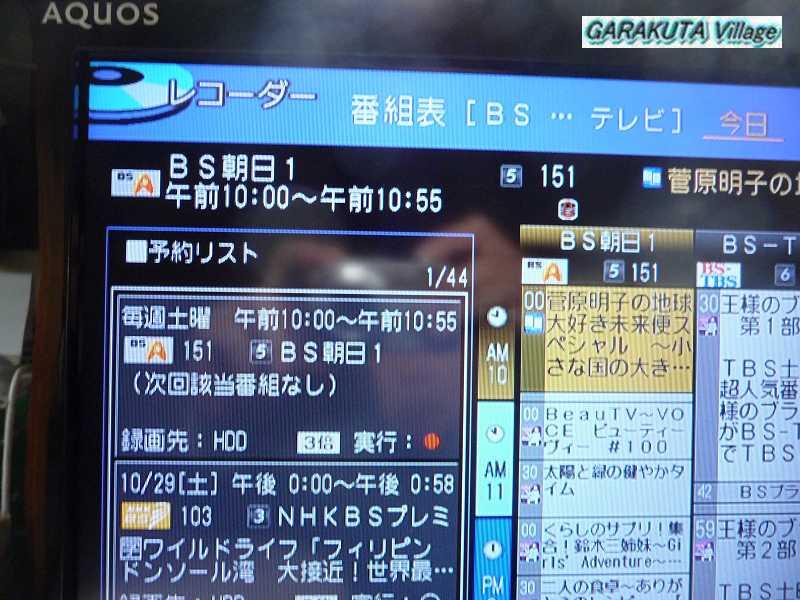 P20111029-P1130830