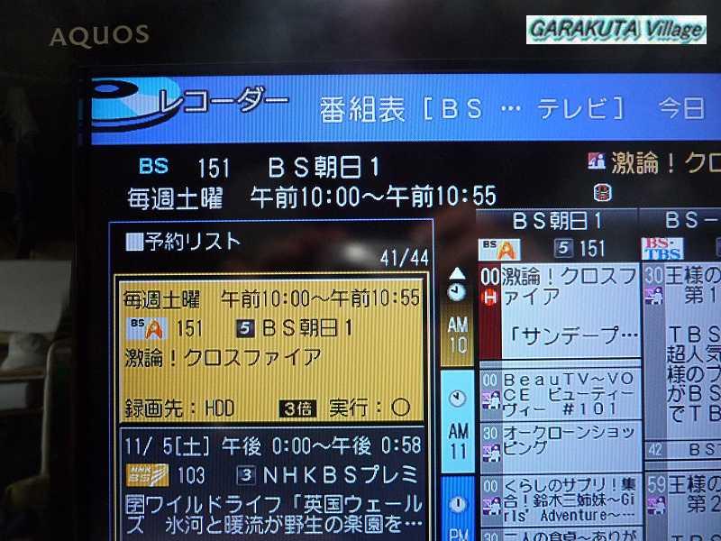 P20111029-P1130832