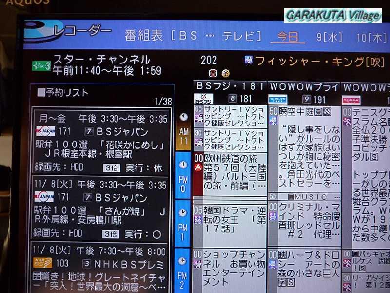 P20111108-P1130945