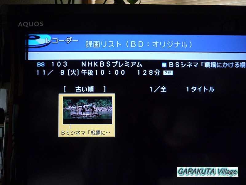 P20111111-P1140075
