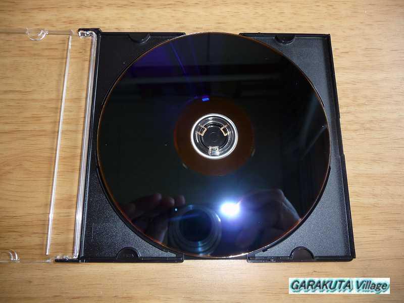 P20111113-P1140086